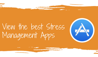 stress management apps 2
