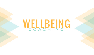 wellbeing coaching image