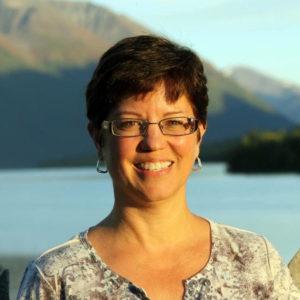 Karin Reese