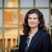 Profile picture for Julia Jackson-Newsom