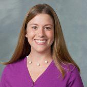 Profile picture for Brandi Cleveland