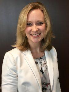Lori Pilon Headshot