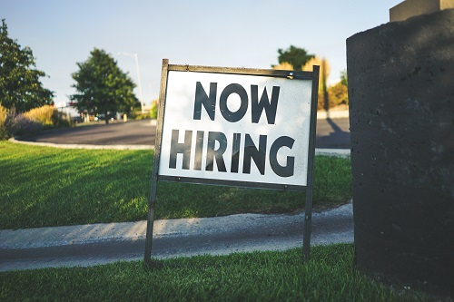 How Do I Strategically Search for a Job?