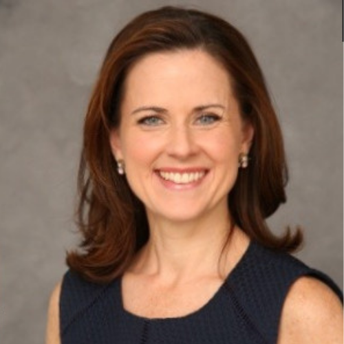 Kate Maloney ('97) | Corporate Philanthropy and Social Impact | New York, NY