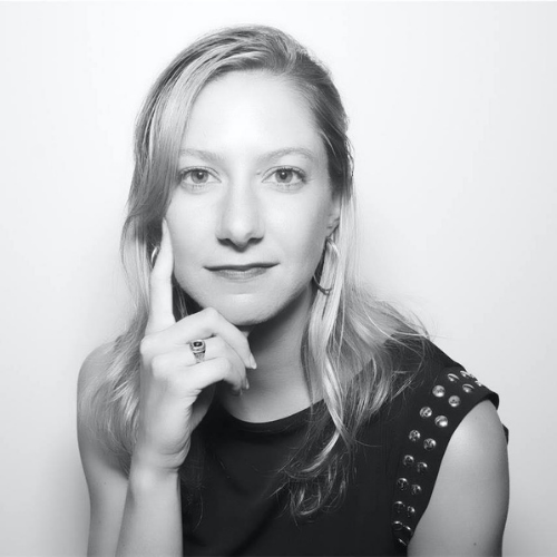 Kelly Laffey ('10) | Communications Specialist in Healthcare | New York, NY