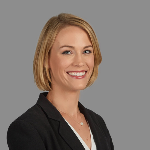 Liz Shumate ('10)   Project Management for Not-for-Profit Institutions & Private Developments   New York, NY