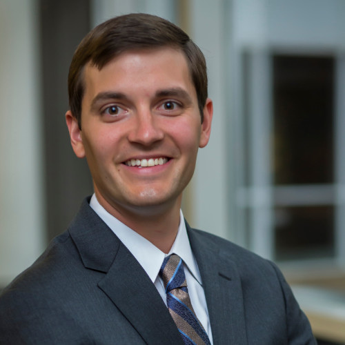 Ryan Smith ('13) | Human Resources in Healthcare Tech | Portland, OR