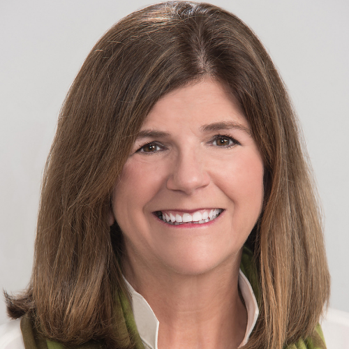 Vicky Mitchener ('83) | Agent and Business Owner in Real Estate | Charlotte, NC