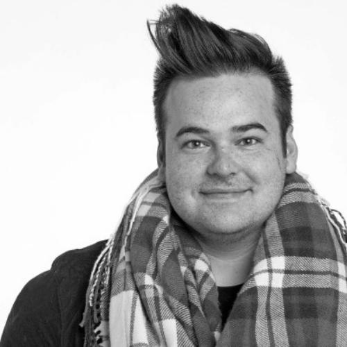 Zach Garbiso ('14) | Media Strategy in Advertising | New York, NY