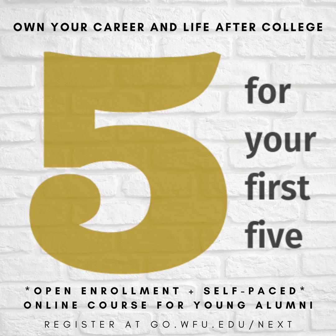 Open Enrollment // Click here to register!