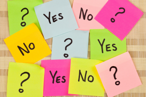 Get a Grip: Decision-Making for Decision-Making Procrastinators
