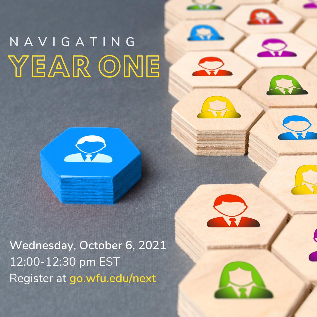 October 6, 2021 // Register now!