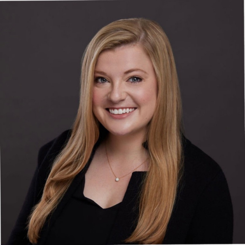 Katie Hooper ('14) | Executive Recruiter in Consulting | Atlanta, GA