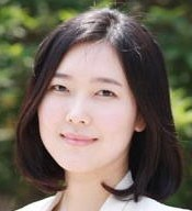 Profile picture for Jihyeon Kwon