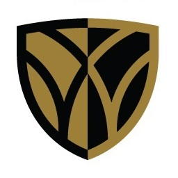 WF shield centered