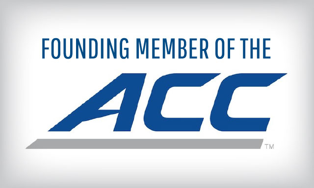 Founding Member of the ACC