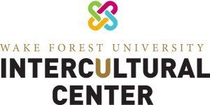 WFU ICC Logo