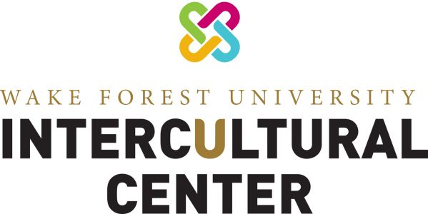 WFU Intercultural Center