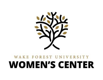 WFU Women's Center