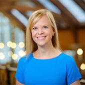 Profile picture for Dawn Calhoun