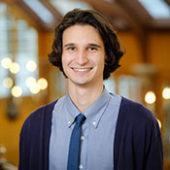 Profile picture for D. Lando Pieroni