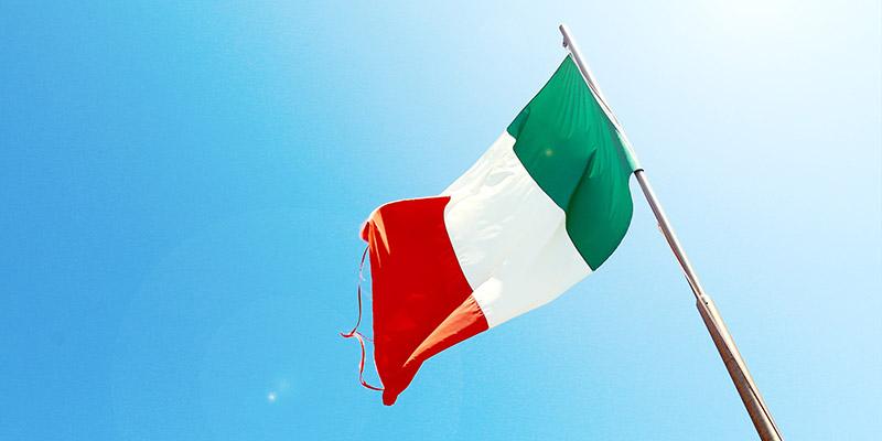 Italian Language & Culture