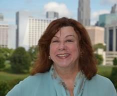Kathy Ridge