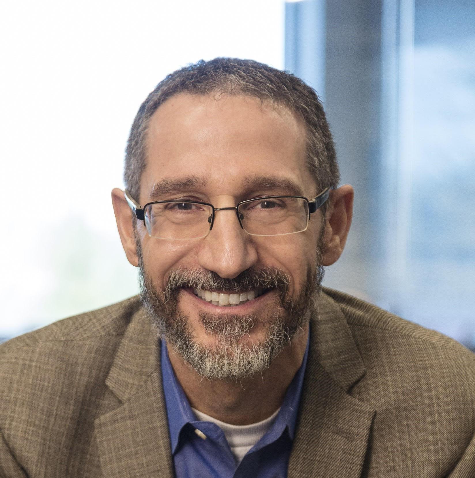 Jon Kaplan