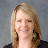 Profile picture for Sara Phillips
