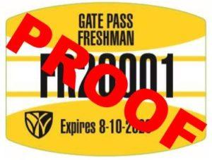 FreshmanPermitProof