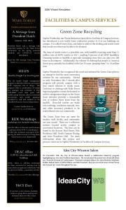 2020 winter newsletter cover