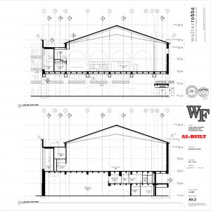 building plan for spc