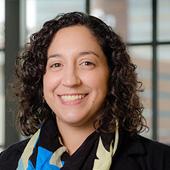 Profile picture for Elise Barella
