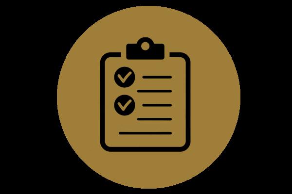 Program Support Icon