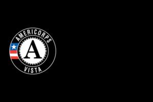 AmeriCorps*VISTA Logo