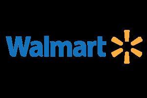 Walmart Logo - Kids Cooking Sponsor