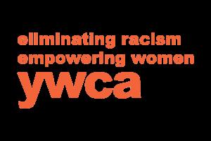 YWCA Logo - Kids Cooking Sponsor