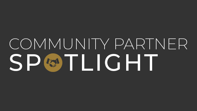 Community-Partner-Spotlight
