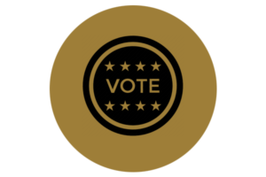 Voter Engagement and Education