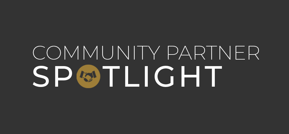 Community-Partner-Spotlight---Front-Page