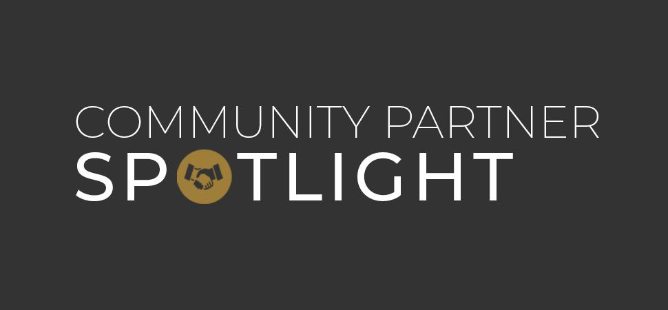 Community-Partner-Spotlight---Front-Page