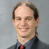 Kim-Shapiro, Daniel