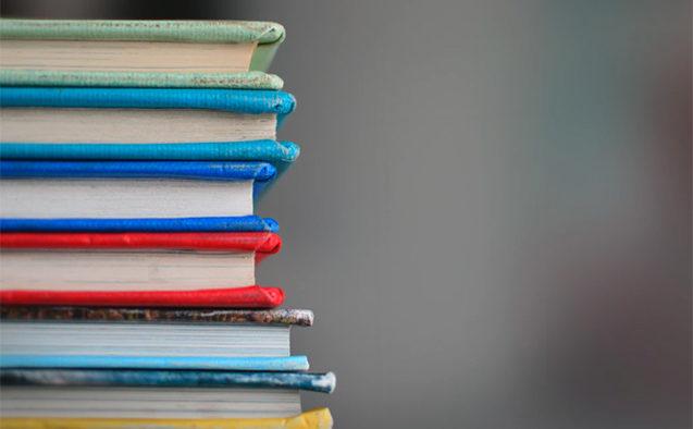 books.637x394