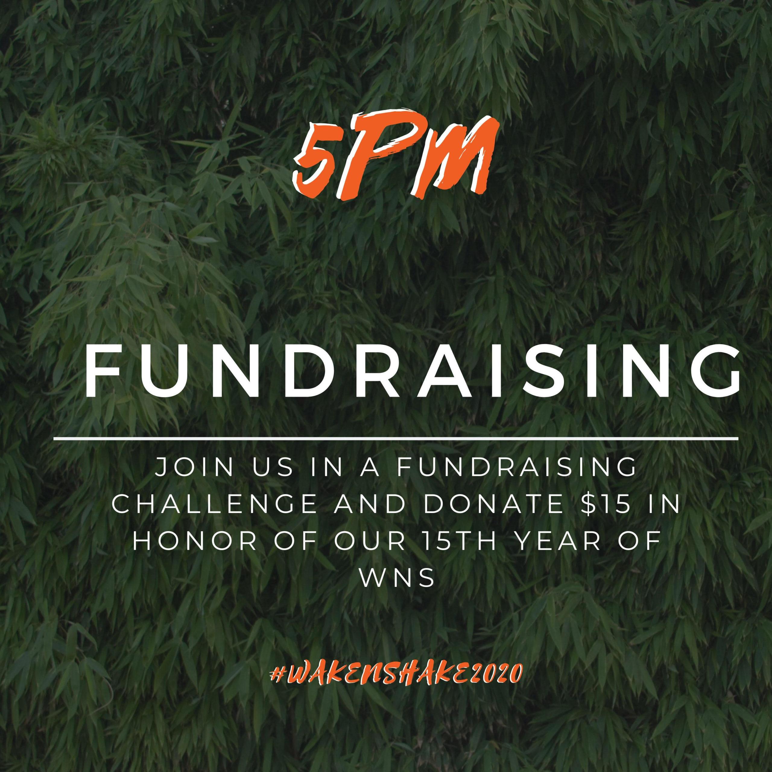 5 pm-fundraising