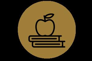 K-12 Initiatives - Virtual Summer