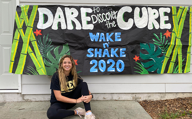 Kylie-Reed-2020-Wake-N-Shake-photo-for-article.blog_
