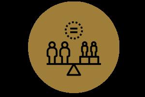 Social Justice Collaborative - Virtual Summer
