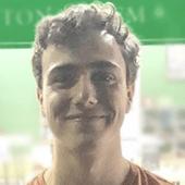 Profile picture for Jack Portman '22)