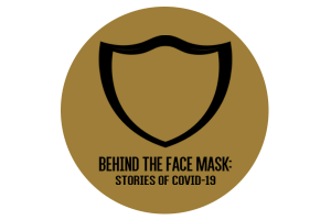 Behind The Face Mask_Black