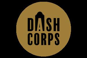 Dash Corps